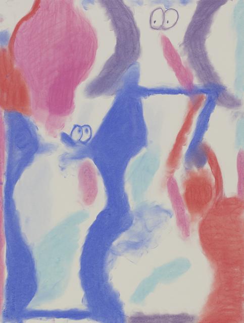 , 'Bellevue Vases 1,' 2017, Ruttkowski;68