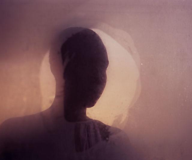 Cécile Smetana, 'Sun', 2018, Red Hook Labs