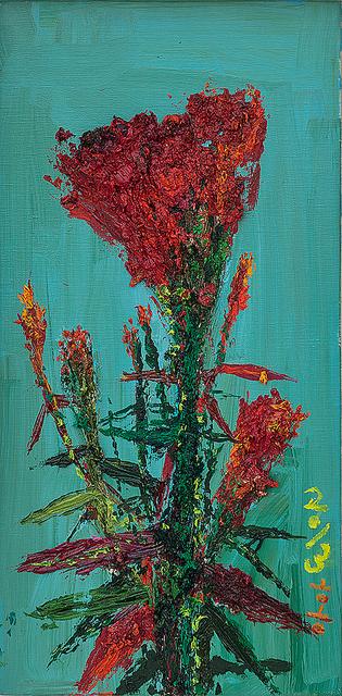, 'Untitled,' 2013, Johyun Gallery