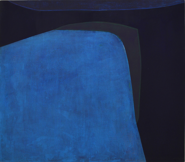 , 'Swell,' 2016, Seraphin Gallery