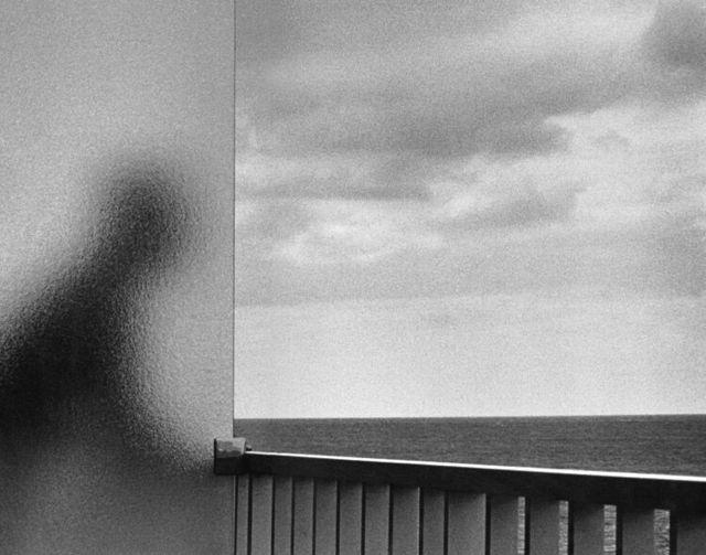 André Kertész, 'Martinique, January 1, 1972', 1972, James Hyman Gallery