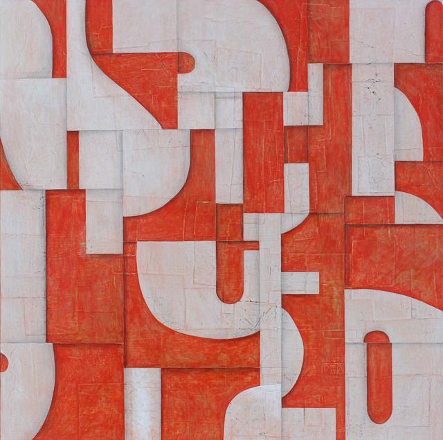 , 'PDP 901 ,' , Nüart Gallery