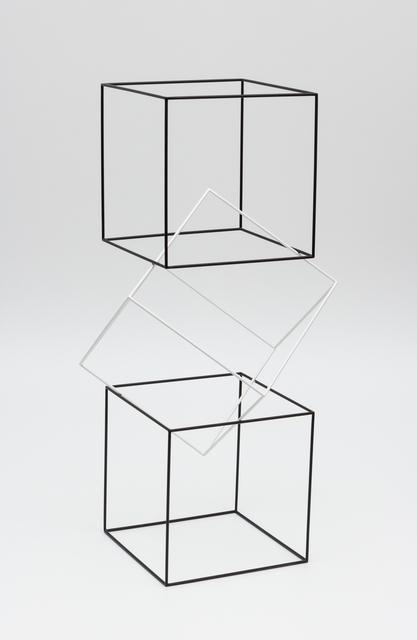 , 'Untitled,' 2005, Galeria Raquel Arnaud