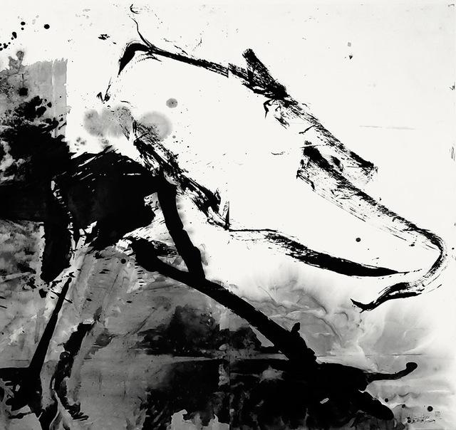 Lan Zhenghui, 'Moon S030', 2019, Alisan Fine Arts