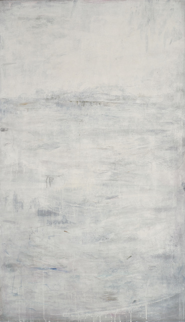 , 'Beyond the Lake No.2,' 2008, Galerie du Monde