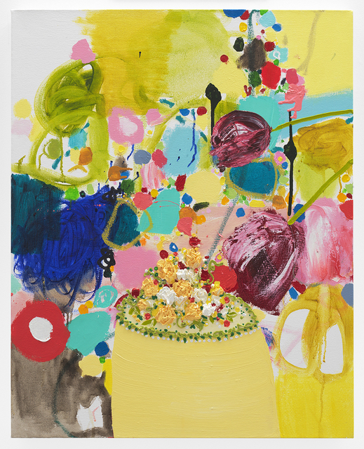 , 'Honey,' 2015, Ameringer | McEnery | Yohe