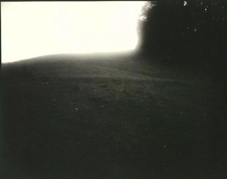 , 'Untitled (Virginia #21, Right Angle),' 1993, Reynolds Gallery