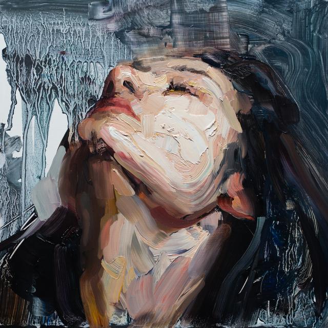 Matt Talbert, 'Alone', 2018, Abend Gallery