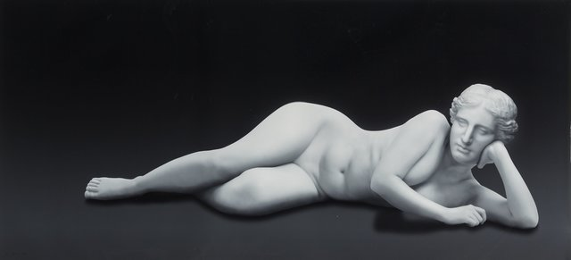 Debbie Han, 'Terms of Beauty and An Everyday Venus III-Reclining Venus (5 works)', 2004; 2006, Heritage Auctions
