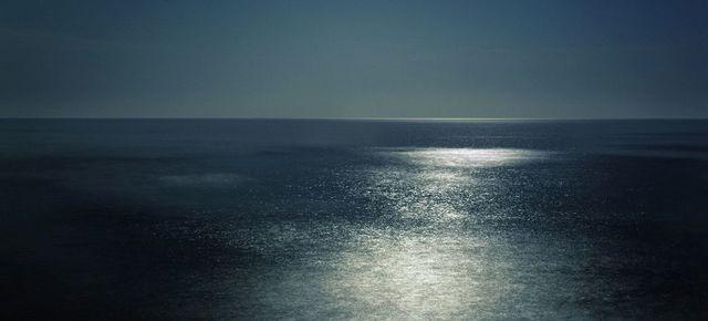 David Drebin, 'Midnight', 2008, Galerie de Bellefeuille