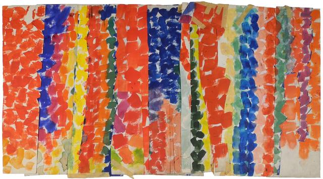 , 'Untitled,' , Hemphill Fine Arts
