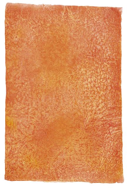 , '»Ohne Titel«,' 2004, Ludorff