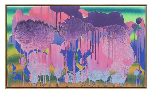 , 'Ascent,' 2019, Galeria Filomena Soares