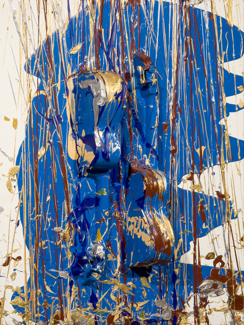 , 'Untitled 2002,' 2002, Galeries Bartoux Singapore