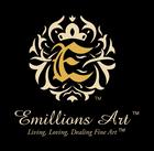 Emillions Art