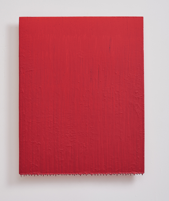 , 'Proposition 474,' 2017, Galerie Maximillian