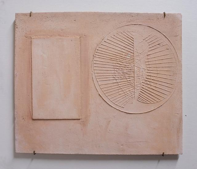 , 'Untitled,' 1968, Robilant + Voena