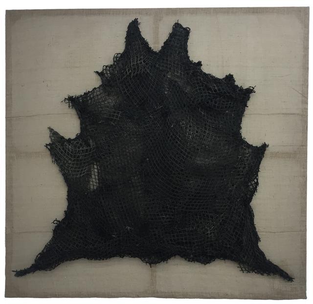 , 'Caza I,' 2016, Ginsberg Galería