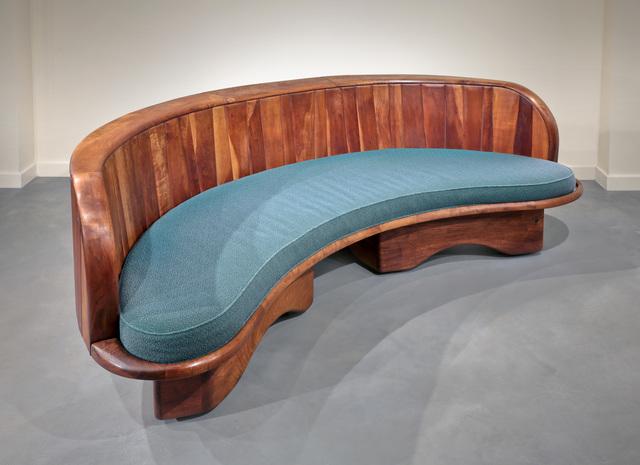, 'Sofa,' 1968, Moderne Gallery