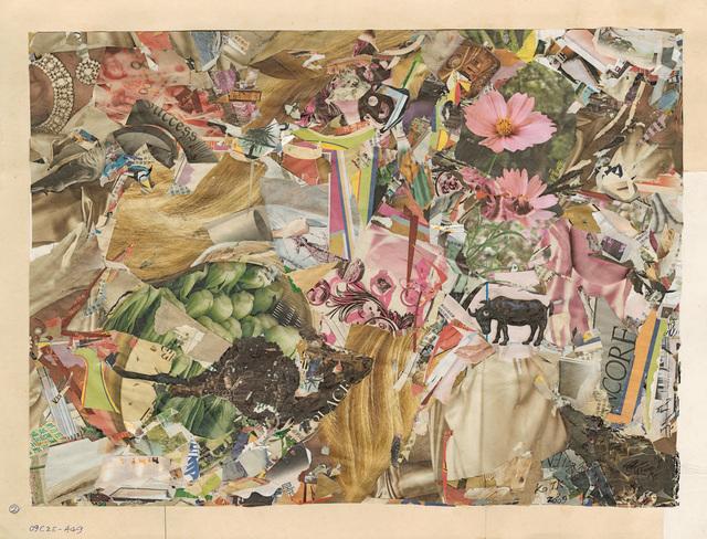 , 'Civilization 文明,' 2006, Voxfire Gallery