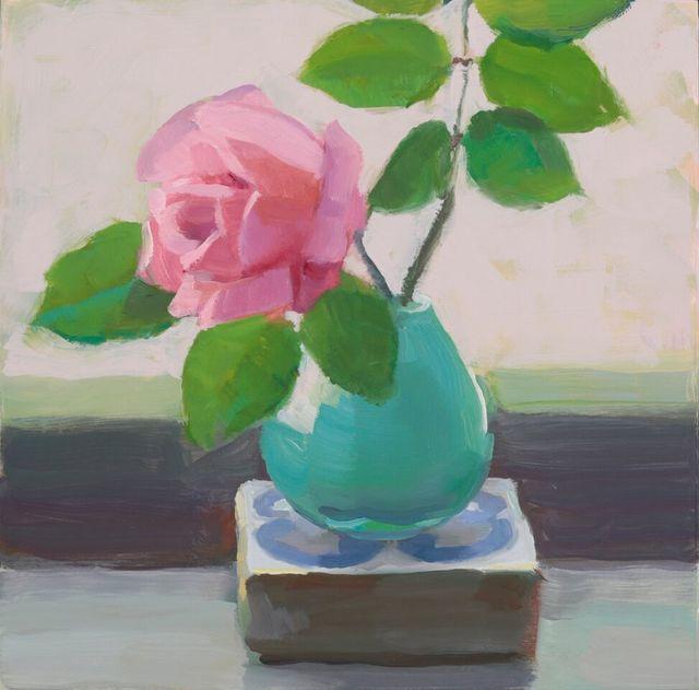 , 'Rose,' 2013, Ro2 Art