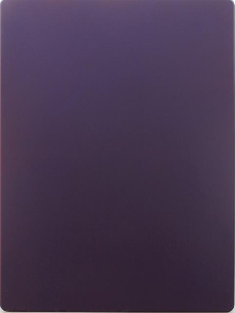 Seungtaik Jang, 'Untitled-Colors140-2', 2015, GALLERY SEJUL
