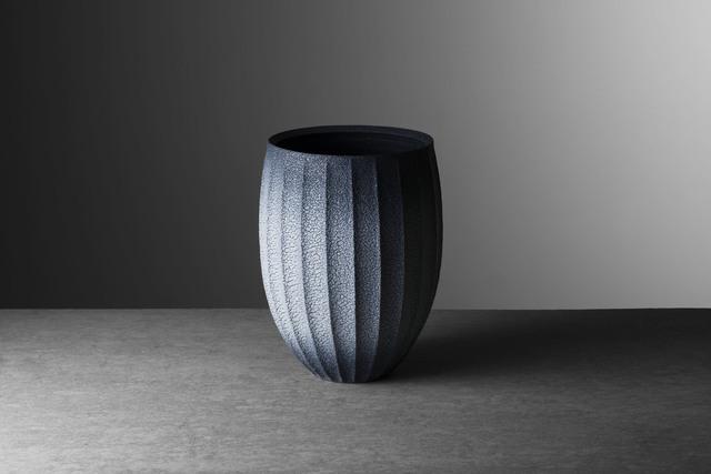 , 'Vessel,' 2012, Onishi Gallery