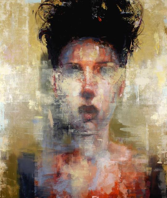 Calvin Jones, 'Levon's Maggie', 2019, TEW Galleries