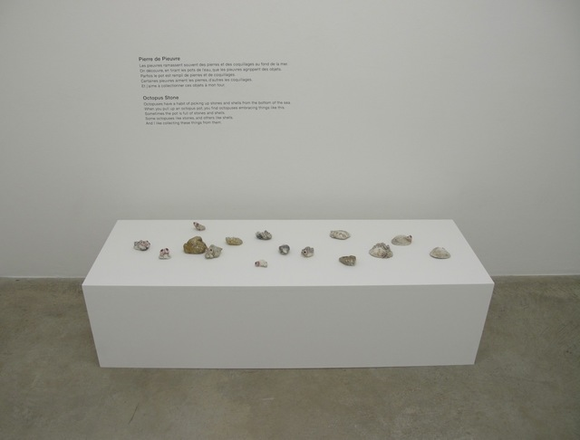 , 'Untitled,' , Wilkinson
