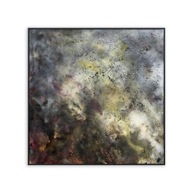 , 'Wind IV,' 2018, GRAFO Gallery