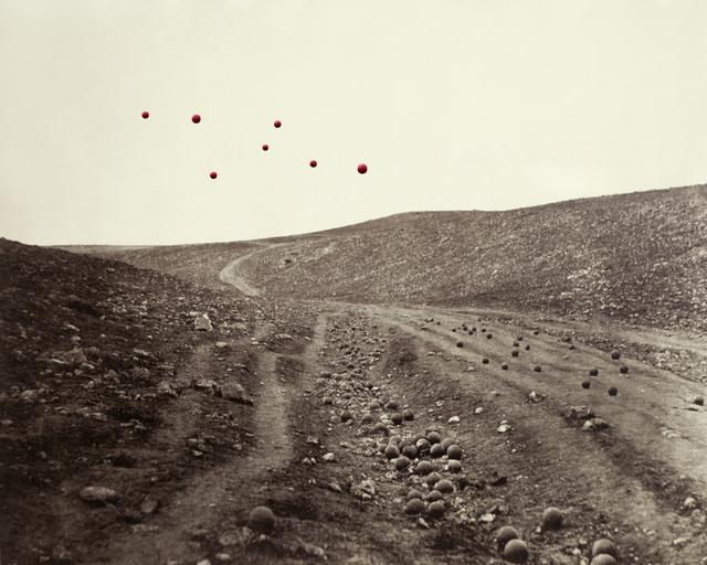 , 'After Roger Fenton,' , HackelBury Fine Art