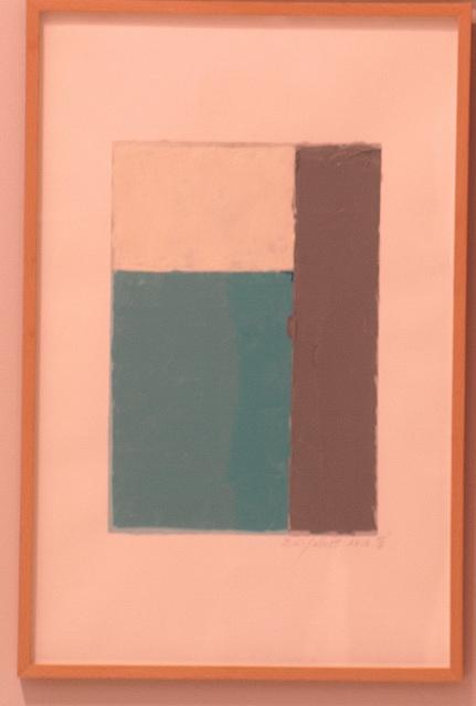 , 'Plinth XXVI,' 2015, Galería Marita Segovia