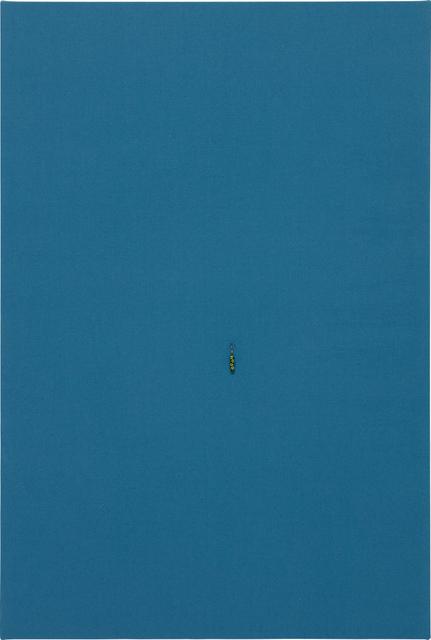 Paul Cowan, 'Untitled', 2014, Phillips
