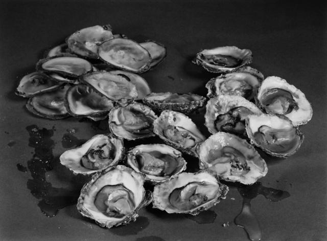 Hannah Collins, 'Sex 2 (Plural/ Wet)', 1991-2013, Javier Lopez & Fer Frances