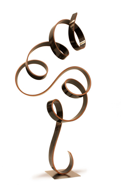 , 'FEG100,' 2016, Victor Lope Arte Contemporaneo