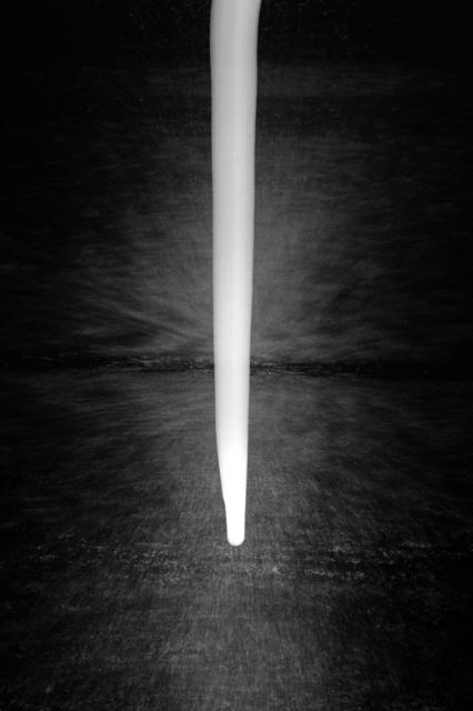 , 'Luna_6903 (Splash),' 2010, Luisa Catucci Gallery