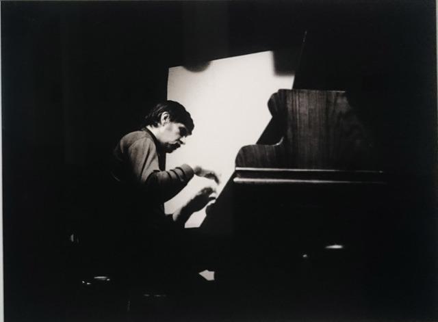 , 'Chris Mcgregor,' ca. 1980, Gallery MOMO
