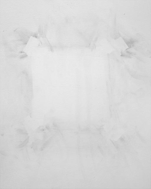 , 'Diego Rivera (Loss),' 2009-2016, Mark Moore Fine Art