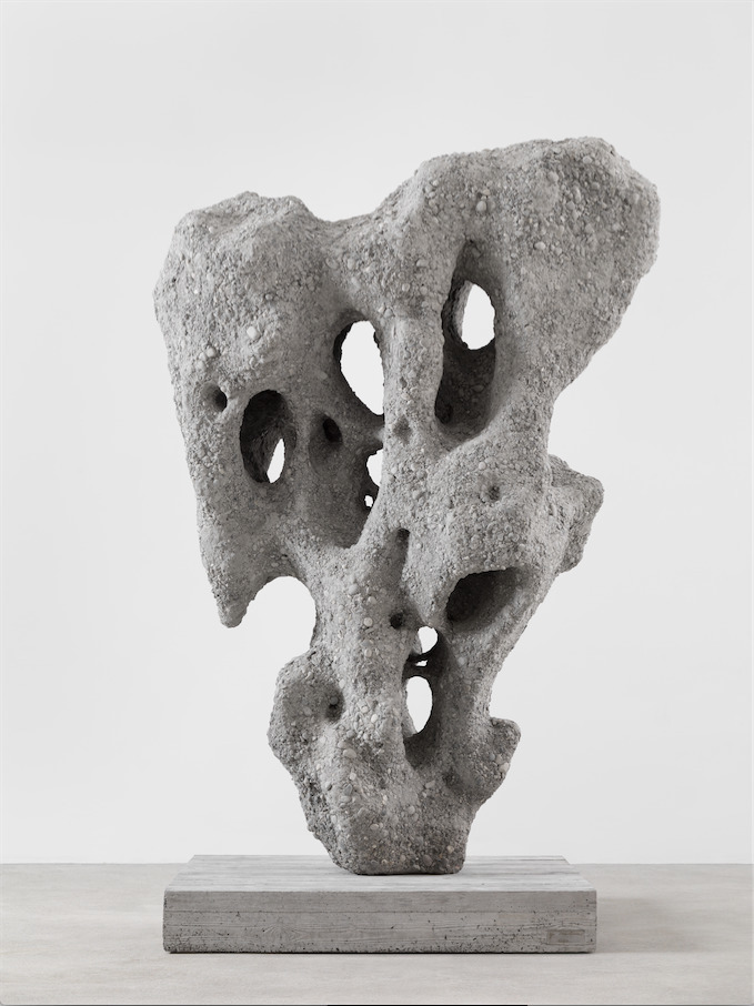 Ugo Rondinone
