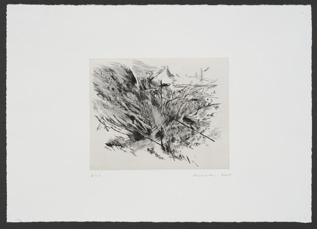, 'Untitled (Amulets),' 2008, Gemini G.E.L.
