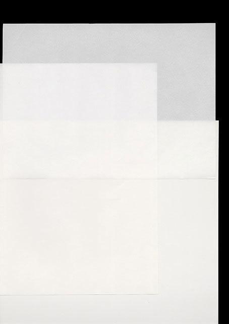 , 'Feb_2014_33v5,' 2014, Craig Krull Gallery