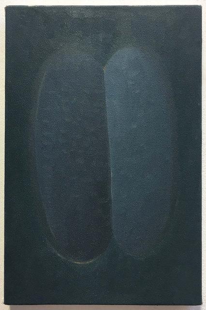 , 'Untitled,' , Arusha Gallery