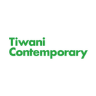Tiwani Contemporary
