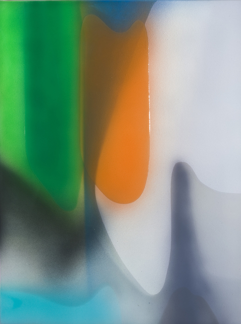 , 'Icicle,' 2009, Galeria Filomena Soares