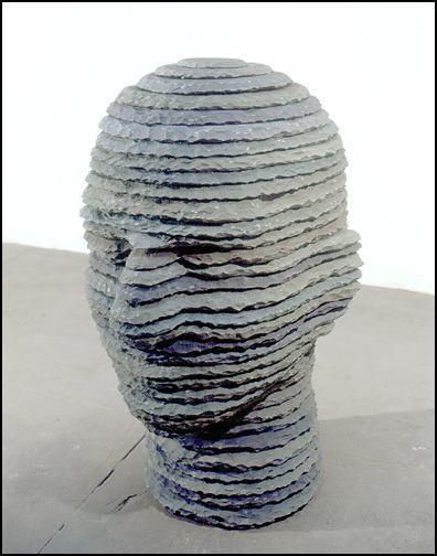 , 'Tai,' 2003, SPONDER GALLERY