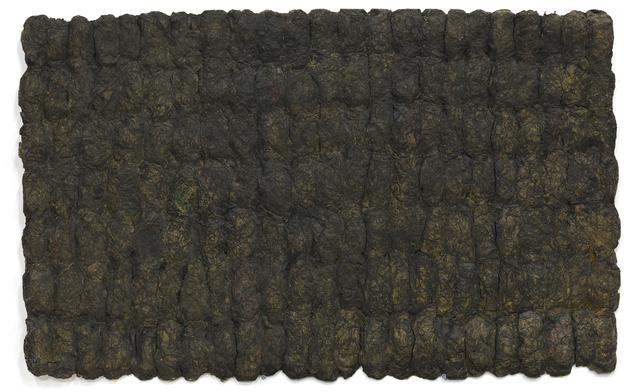, 'Untitled,' 1958, Gallery Hyundai