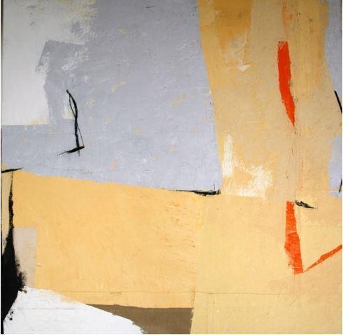 , 'The bark of hands,' 2007, Artvera's Art Gallery
