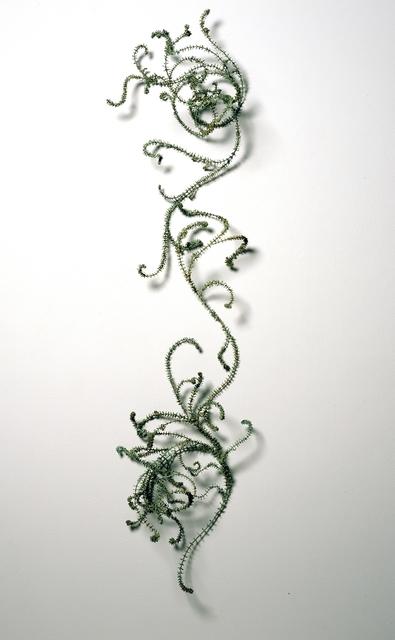 , 'Hydra IV,' 2013, William Campbell Contemporary Art, Inc.