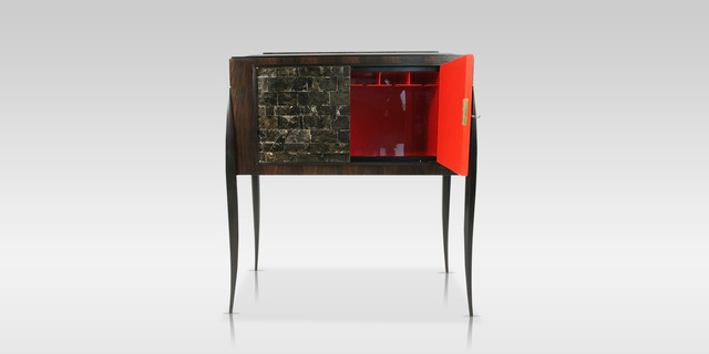 Aisthésis, 'Cellar', 2020, AYNAC Gallery