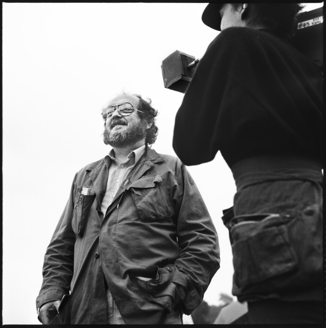Matthew Modine, 'Joker', Photography, Photo on aluminum, Axiom Contemporary